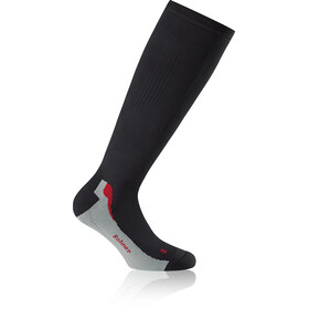 Rohner Compression R-Power L/R Socks, noir